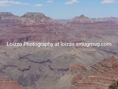 2013-06-16 Places - The Grand Canyon