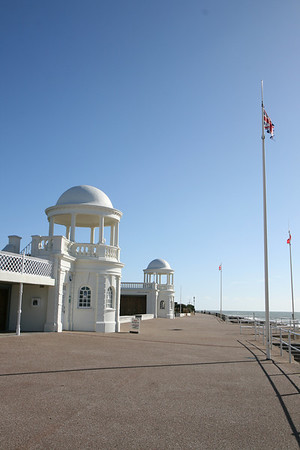 2013 09 16 Bexhill-on-Sea