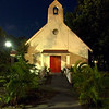 Cruz Bay Lutheran Church<br /> <br /> St. John, USVI<br /> March 2013