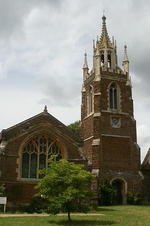 2014 07 05-06 Woburn and Woburn Abbey