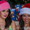 Christmas 2014 - 16 December 2014 (Photographer: Nigel G. Worrall)