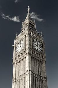20140831. Big Ben.