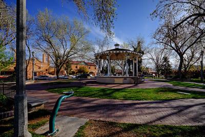 Albuquerque 2014/04/06