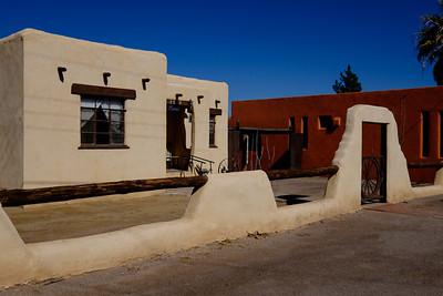 Las Cruces 2014/04/03