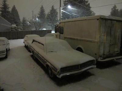 2014.02.08 Snow Day