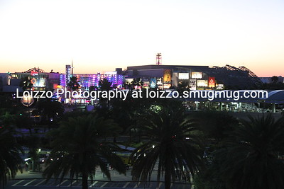 2015-03-29 Places - Universal Gallery 2