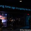 Disney's Hollywood Studios, Walt Disney World, Orlando,  Florida - 16th December2015 (Photographer: Nigel G Worrall)