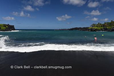 2015 Hawaii Trip 38
