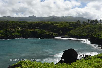 2015 Hawaii Trip 40