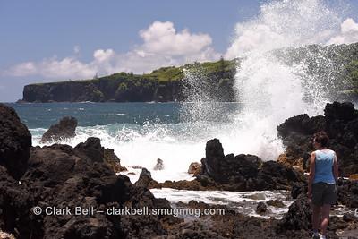 2015 Hawaii Trip 31
