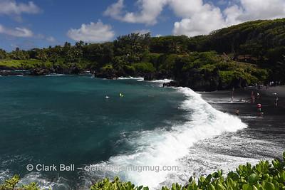 2015 Hawaii Trip 39