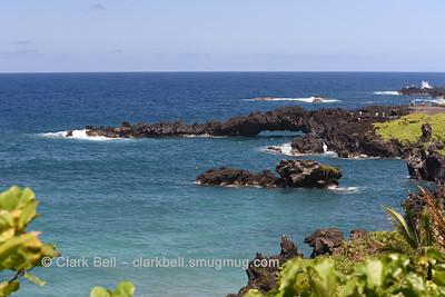 2015 Hawaii Trip 37