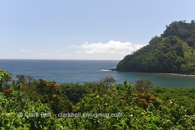 2015 Hawaii Trip 20