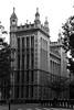 London - Rolls Buildings