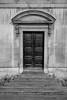 London - St Andrew Holborn