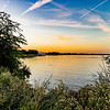 Columbia River, Richland, WA