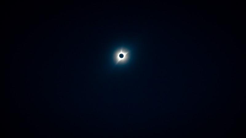 20170816-25 Eclipse Trip-65