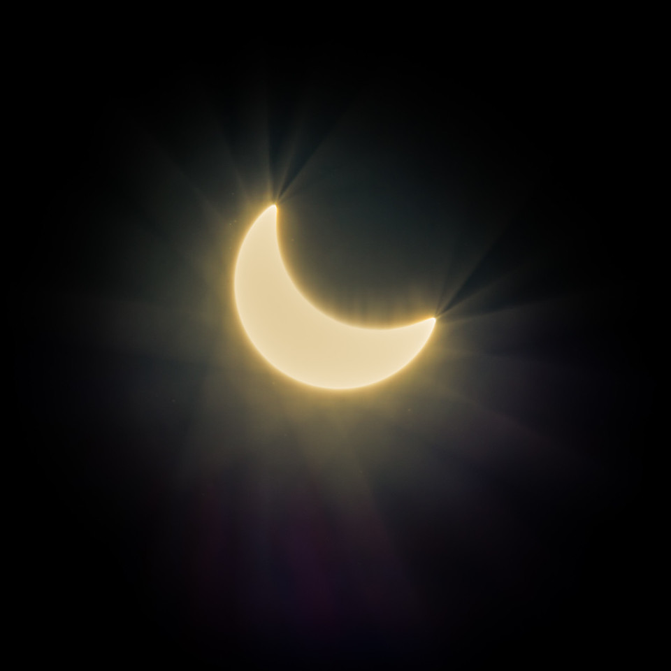 20170816-25 Eclipse Trip-55