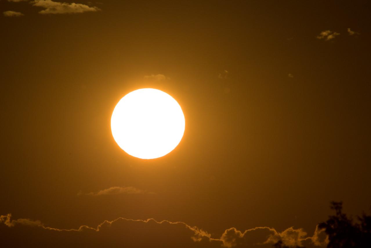 20170816-25 Eclipse Trip-1