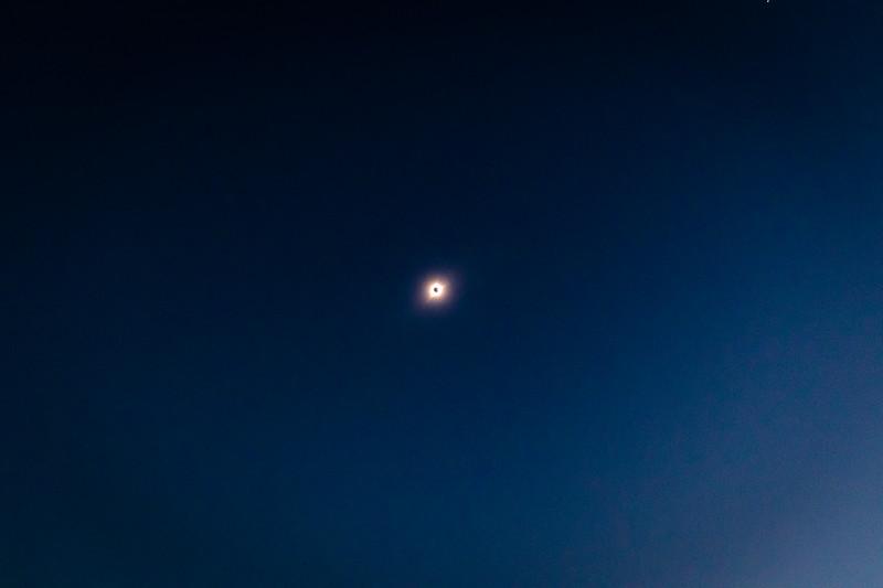 20170816-25 Eclipse Trip-68