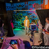 Madame Tussauds Orlando, Orlando, 21st June 2017 (Photographer: Nigel G Worrall)