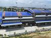 Depot at Kota Damansara.