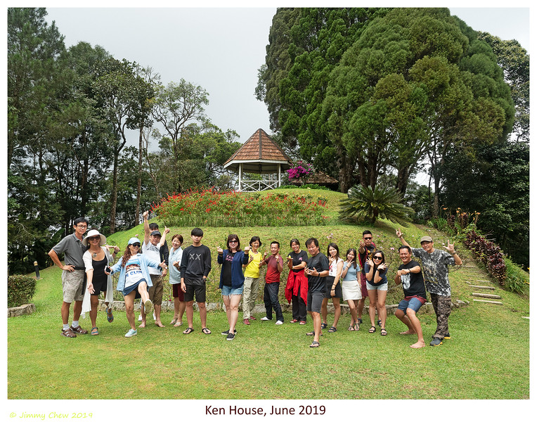 20190609-120642-P6092795 copy2_filtered