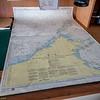 Mindoro Strait to Luconia Shoals and Selat Makasar