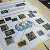 Seafloor, seabed samples