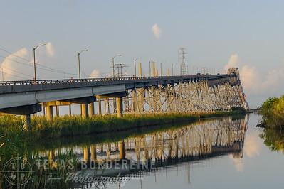 July 16, 2016-Rainbow Bridge-TBP_0325-
