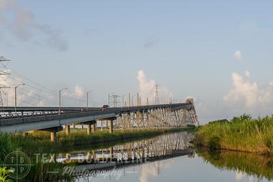 July 16, 2016-Rainbow Bridge-TBP_0312-Edit-