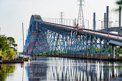 July 16, 2016-Rainbow Bridge-TBP_0460-
