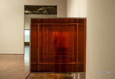 Calatrava Art Museum, Milwaukee Wisconsin