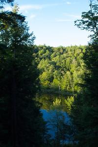 20130726_Adirondacks_002