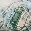 Meydan Racecourse, Dubai