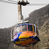 Table Mtn Cable Car