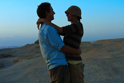 Click here to buy at Alamy. Keywords: Africa Dakhla Oasis Egypt Lu Barnham West Desert MyID: 09AZa11401