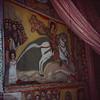 Ura Kidane Meret monastery, Lake Tana