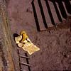Bet Giyorgis, Lalibela rock-hewn churches