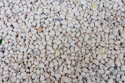09AZa5354 Africa Calabar Cross River Nigeria Old Watt Market