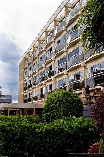 """""""Hotel Rwanda"""""""