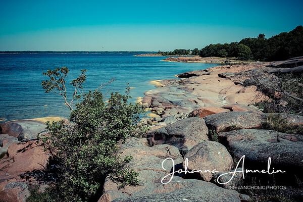 Juhannus Ahvenanmaalla, saariston hiljainen helmi ja 10% alekoodi Saaren Taika kauppaan voimassa 22.6. asti!