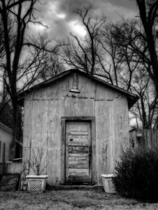 Shed_tonemapped