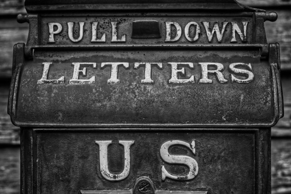 Letters_tonemapped