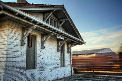 Decatur Depot_tonemapped