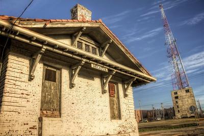 Old Decatur_tonemapped