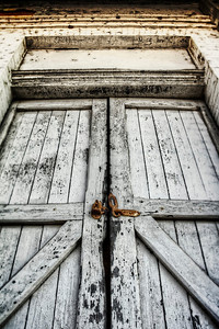The Door_tonemapped