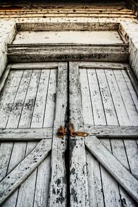 The Door_tonemapped