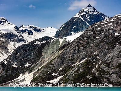 Mountain Copyright 2019 Steve Leimberg UnSeenImages Com _DSF6209
