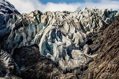 Dinasour Glacier Skagway Alaska Copyright 2021 Steve Leimberg UnSeenImages Com _Z2A7323 copy